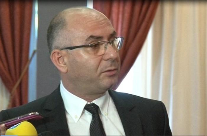 Чавков заминува во пензија, зел годишен одмор, не ја чека смената