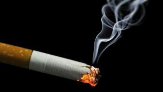 Финска планира да го искорени пушењето