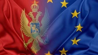 Црна Гора со членството во НАТО очекува и интензивирање на преговорите со ЕУ