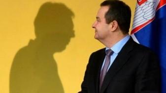 Констатирана оставката на Вучиќ, Дачиќ нов технички премиер на Србија