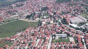 Општина Дебар: Легализирани околу 1.400 објекти