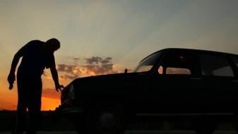 Светска премиера на документарниот филм за неготинецот што поседува 100 олдтајмери