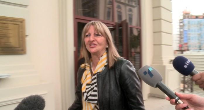 (ВИДЕО) Дивјак Томиќ за случајот Живаљевиќ: Сè што имаше да се каже е кажано