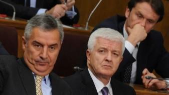 Побједа: Москва ги прогласи Ѓукановиќ и Марковиќ за персони нон грата