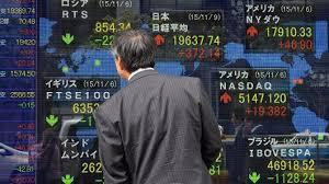 Азиските пазари: Расте цената на нафтата, акциите раснат