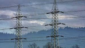 Утре без струја делови од Скопје