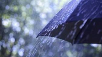 Во наредните денови дождливо и постудено