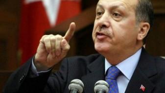 Ердоган се враќа на челната позиција во владејачката партија АКП