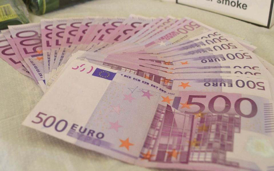 ВМРО ДПМНЕ  СДСМ ја задолжи државата за 1 4 милијарди евра