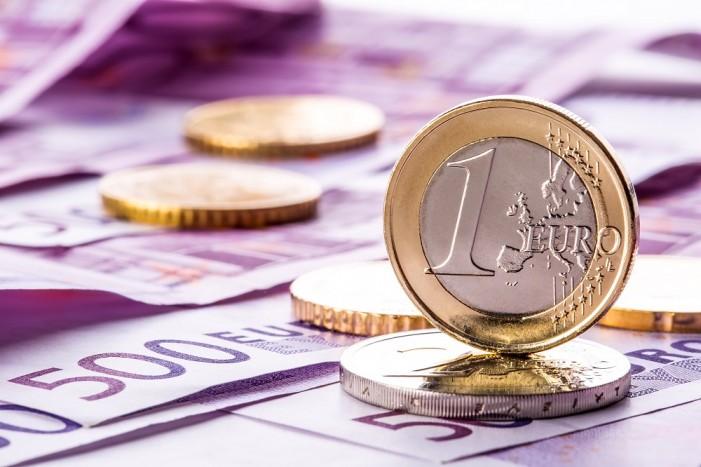 Хрватска би можела да го воведе еврото до 2022 година