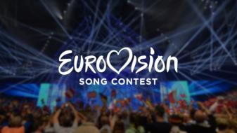 Британците подготвени да ја напуштат Песна на Евровизија