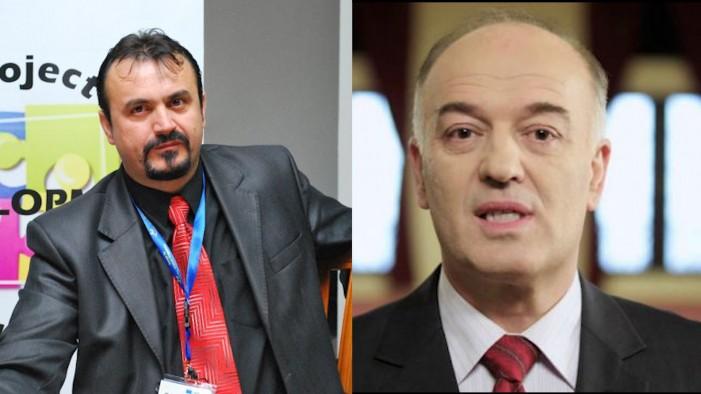 Врховниот суд закажа седница за притворите на Едмонд Темелко и Владимир Талески