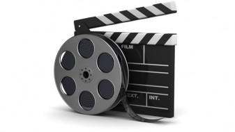 """Шведскиот документарец """"Фини луѓе"""" во Кинотеката на Македонија"""