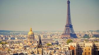 Франција ја поздрави одлуката на Иванов да го додели мандатот на Заев