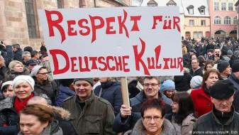 Германските политичари во лов на гласовите на руските имигранти