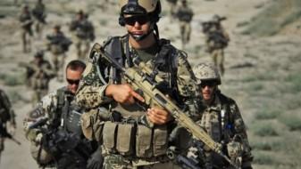 Кризата во Бундесверот се продлабочува – тврдења за сексуално насилство во армијата