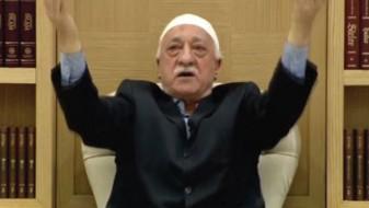 Турскиот суд му го одзема државјанството на Фетула Ѓулен
