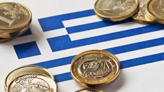 Грција бара од доверителите растоварување на долгот