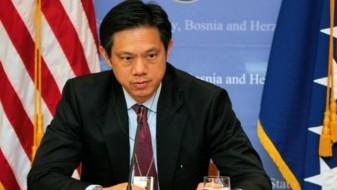 Хојт Ји: Вашингтон ќе соработува со Москва, но ќе ги брани и своите интереси