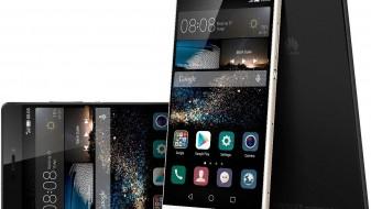 Хуавеи ја зголеми продажбата на смартфоните за 21,6 отсто
