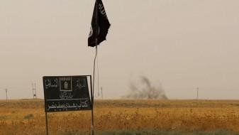 """Најмалку седум лица загинаа во напад на """"Исламска држава"""""""