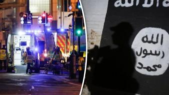 Уапсени уште две лица во истрагата за нападот во Манчестер
