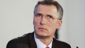 Столтенберг: НАТО треба да направи повеќе во борбата против тероризмот