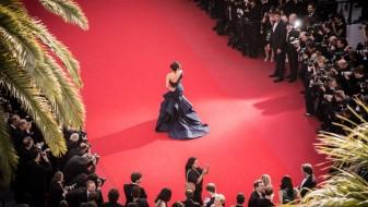 Почнува Кански филмски фестивал – македонска копродукција меѓу можните лауреати