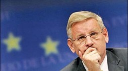 Билт: ЕУ да ја забрза интеграцијата на земјите од Балканот и да одговори на ризиците