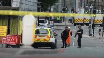 Низа безбедносни пропусти на концертот во Манчестер, сведочат присутните