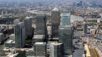 Германската влада предлага на Британија да и се наплати пристапот до единствениот пазар