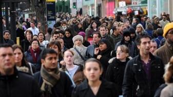 Велика Британија нема да плати 100 млрд евра за излегувањето од ЕУ