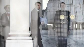 Франција денеска ја добива новата влада