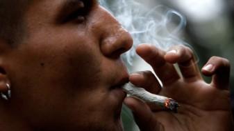 Марихуаната ги лекува тешките наркомани?