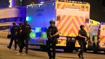 Дваесетмина се тешко повредени по експлозијата во Манчестер