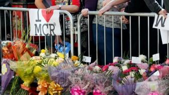 Уапсени уште две лица поврзани со нападот во Манчестер