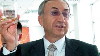 Српскиот Апелациски суд ја разгледува жалбата на контроверзниот бизнисмен Мишковиќ