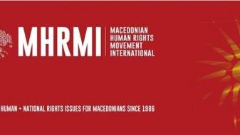 ММДЧП: Привремената влада на Македонија да спречи формирање коалиција СДСМ/ДУИ и да објави датум за нови избори