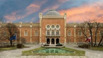 """""""Македонија и Македонците во Првата светска војна"""" – изложба во Воениот музеј во Виена"""