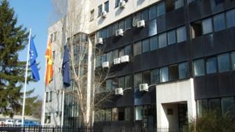 МВР: Го поздравува повикот на Македонскиот полициски синдикат за правично и непристрасно утврдување на  фактите за настаните во Собранието