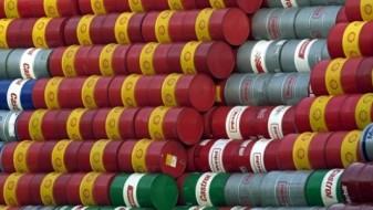 Цените на нафтата под 49 долари