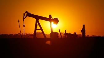 Цените на нафтата стабилни над 49 долари