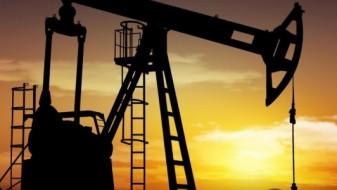 Цените на нафтата над 52 долара