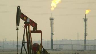 Цените на нафтата над 54 долари