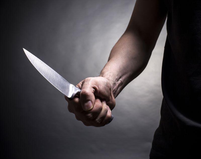 Охриѓанец со нож тешко повредил свој роднина