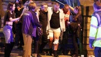 МНР: Нема загинати или повредени македонски државјани во нападот во Манчестер
