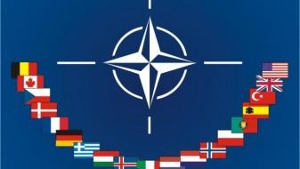 Даниел Сруер: Грција треба да знае дека Македонија ќе биде поканета во НАТО