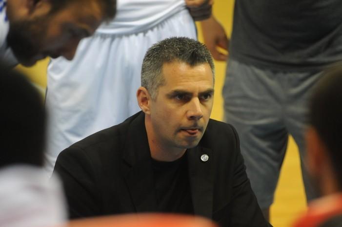 Назор задоволен од победата, Николиќ се воздржа од коментар