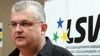 Политички препукувања околу рускиот фантомски центар во Ниш