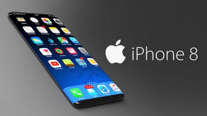 Ајфон 8 – најскап телефон на светот?